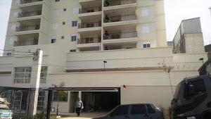 2 e 3 dormitórios com suíte-2 vagas-Jardim da Gloria-Pronto para morar! - Jardim da Glória+venda+São Paulo+São Paulo