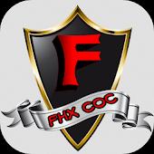 APK App FHX COC PRO LATEST for iOS