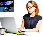 Online Jobs for Housewife , (An ISO 9001-2008 Certified)