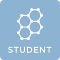 APK App Socrative Student for BB, BlackBerry