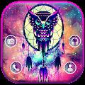 App Dream Catcher Colorful Theme APK for Kindle
