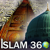 App Islam 360 version 2015 APK