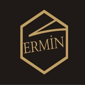 Download Ermin Gayrimenkul For PC Windows and Mac
