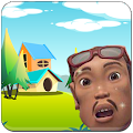 Game Adventures of Jarwo APK for Kindle