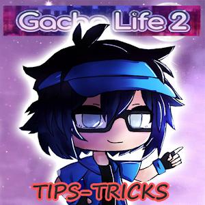 New :Gacha Life 2 Tricks (GLM 2020) For PC (Windows & MAC)