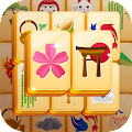 Game Mahjong Puzzle apk for kindle fire