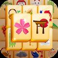 Mahjong Puzzle APK Descargar