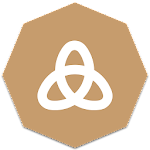 Rufus (DISCONTINUED) Icon