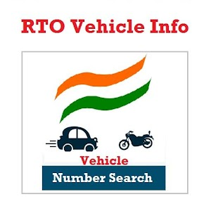 Download Search Vehicle Registration Status Online for PC - Free Tools App for PC