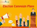 Election Campaign Plans