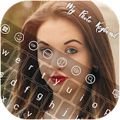 My Photo Keyboard APK for Ubuntu