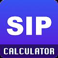 Free SIP Calculator APK for Windows 8
