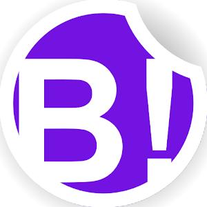 Birthdays!Widget Full For PC / Windows 7/8/10 / Mac – Free Download