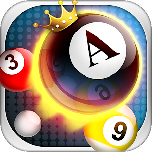 Pool Ace - King of 8 Ball For PC / Windows 7/8/10 / Mac – Free Download