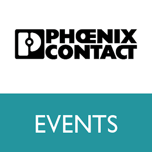 Download PHOENIX CONTACT Events For PC Windows and Mac