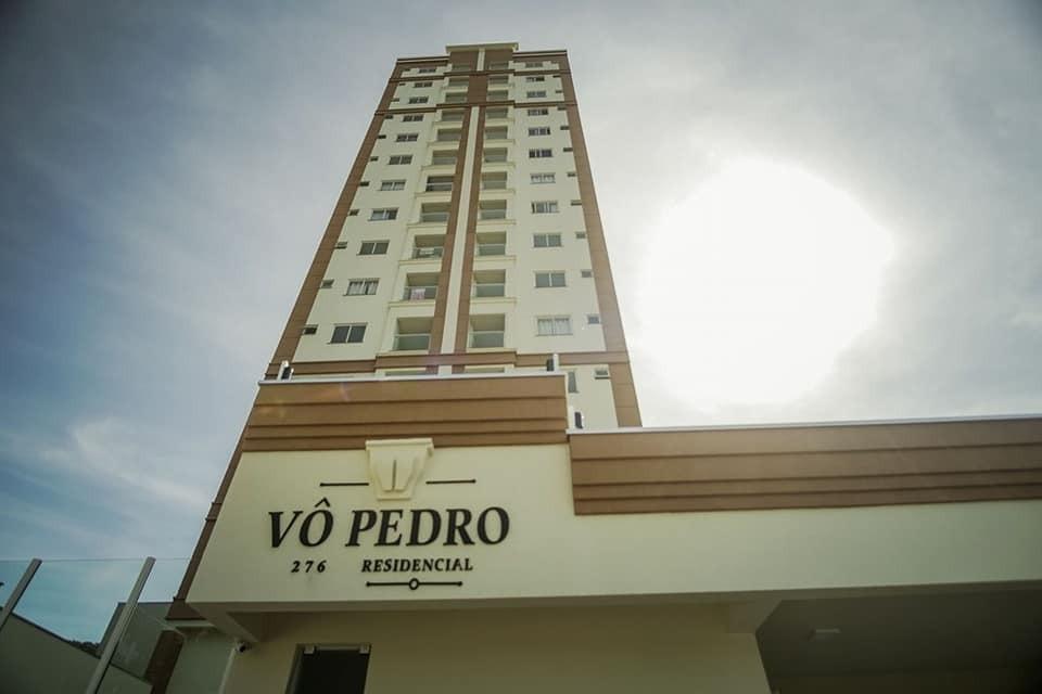 Apartamento, 73 m² - venda por R$ 330.000,00 ou aluguel por R$ 1.650,00/mês - Tabuleiro dos Oliveiras - Itapema/SC