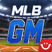 Free Download MLB 9 Innings GM APK for Samsung