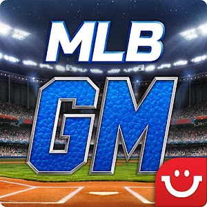 MLB 9 Innings GM for PC-Windows 7,8,10 and Mac
