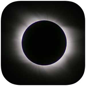Solar Eclipse For PC