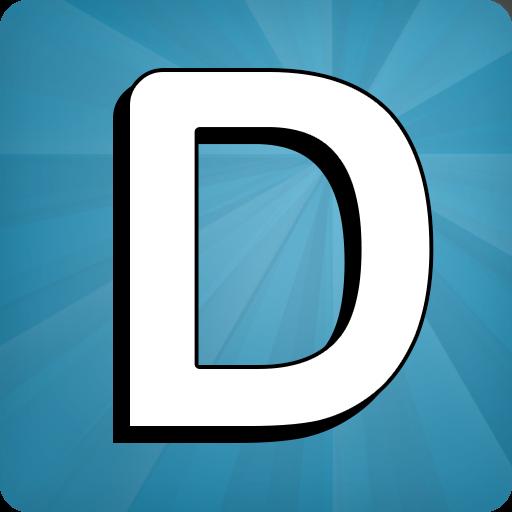 Duel Otak PREMIUM (game)