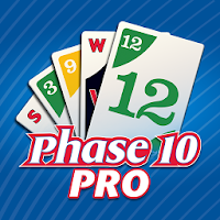 Phase 10 pour PC (Windows / Mac)
