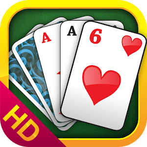 Solitaire Classic For PC