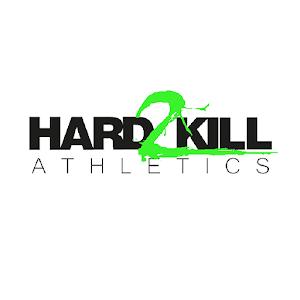 Hard2Kill For PC