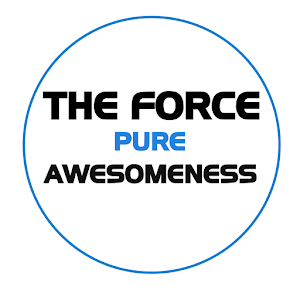 Download The Force Pure Awesomeness For PC Windows and Mac