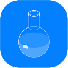 CHEMIST – Virtual Chem Lab 5.0.2 Apk