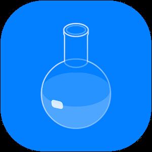 CHEMIST - Virtual Chem Lab For PC / Windows 7/8/10 / Mac – Free Download