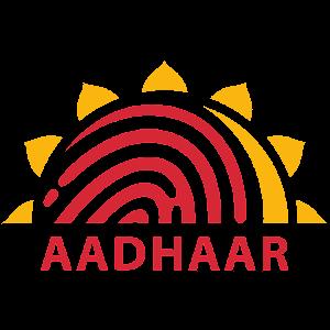 Aadhaar eKYC
