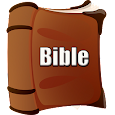 English Standard Bible