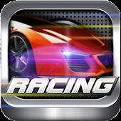 APK Game Classic Highway Run Legends for BB, BlackBerry
