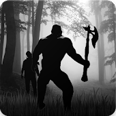 Zombie Watch - Free 0D Survival