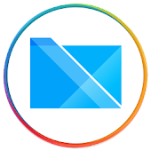 Download TOPDOX File Manager && Docs APK for Android Kitkat
