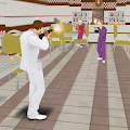 Game Vendetta Miami Crime Simulator APK for Windows Phone