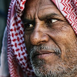 Abu AliPIX.jpg