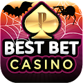 Game Best Bet Casino™ - Free Slots! APK for Kindle