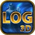 League Of Guessing 3D