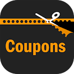 Coupons for Amazon Shopping APK Image