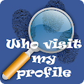 App Who Visit My Profile For FB APK for Kindle