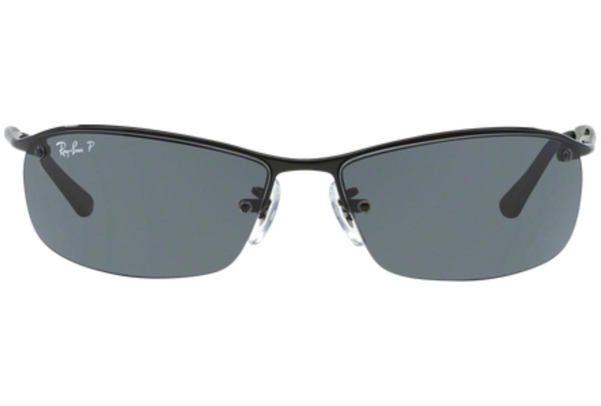 6768757e37c ... australia polarized sunglasses ray ban rb3183 rb3183 c63 002 81 9560d  aa8d4
