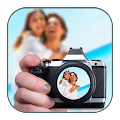 App PIP DSLR Camera Photo Frame version 2015 APK