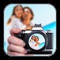 Download PIP DSLR Camera Photo Frame APK for Laptop