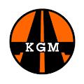 Free KGM Türkiye Trafik APK for Windows 8