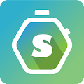Free Download Workout Trainer: fitness coach APK for Samsung
