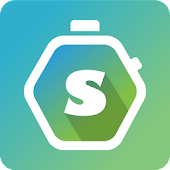 App Workout Trainer: fitness coach version 2015 APK