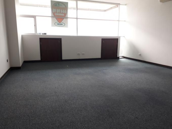 oficinas en venta poblado 594-20327