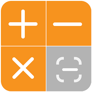 Multi Calculator-Easier for calculation For PC / Windows 7/8/10 / Mac – Free Download