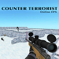 Game Counter Terrorist Portable APK for Windows Phone